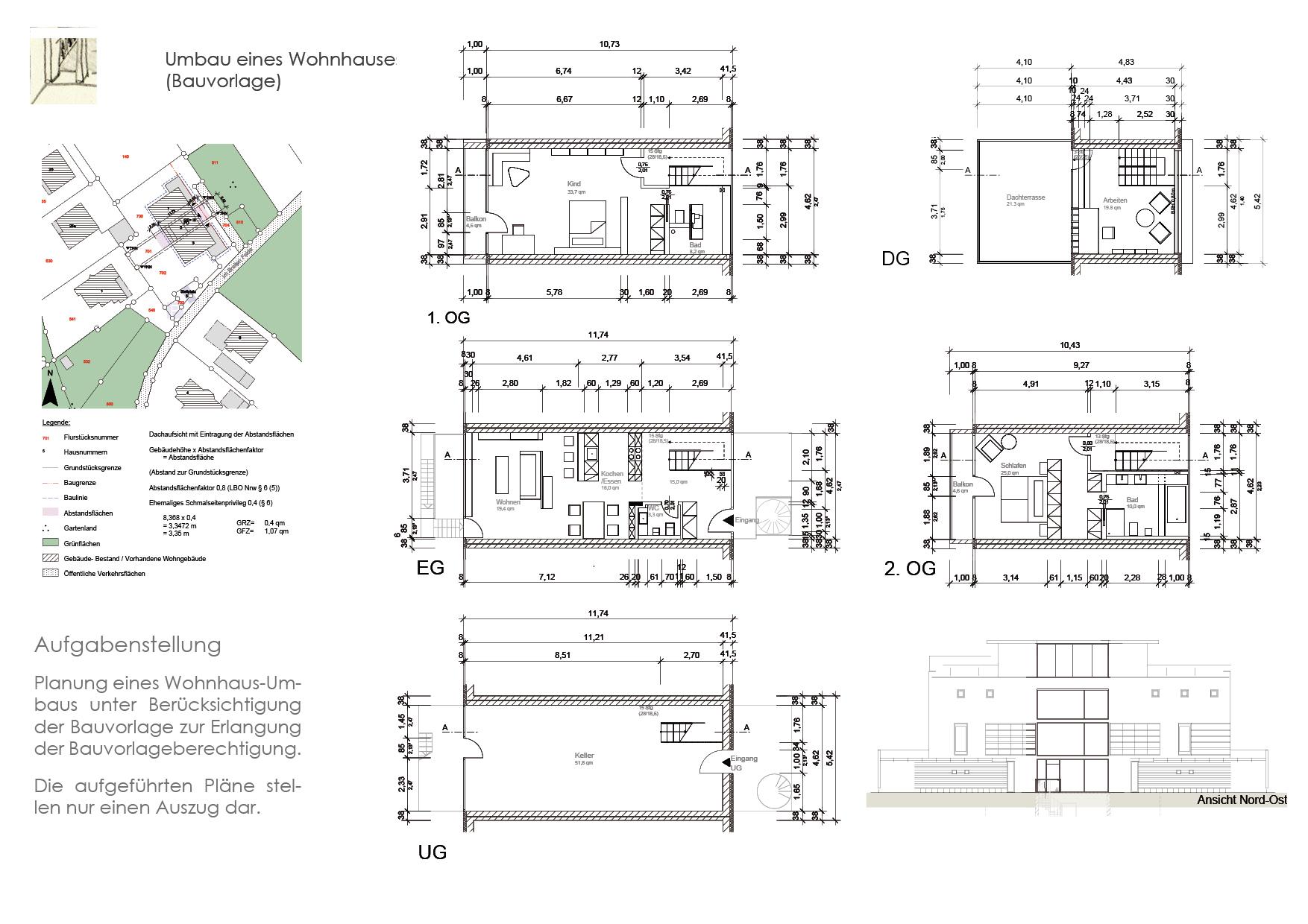 Großartig Freier Bau Bid Vorlage Galerie - Bilder für das Lebenslauf ...